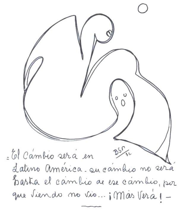Solari Parravicini sobre Latinoamerica-cambio