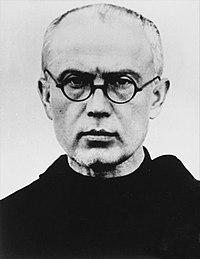 Maximilian_Kolbe_1939
