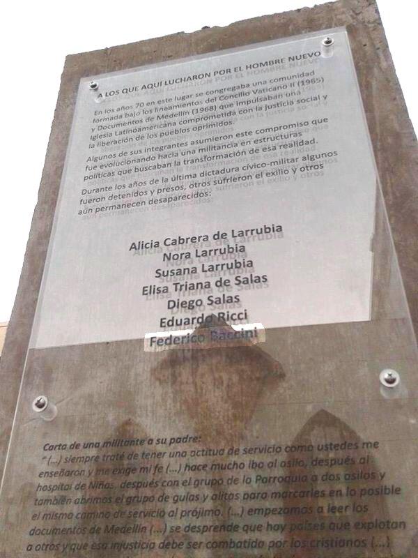 catolicos-asesinados-la-plata