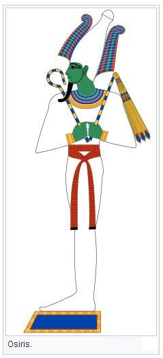 osiris-egipcio