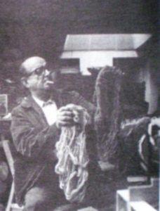 Antonio-Berni