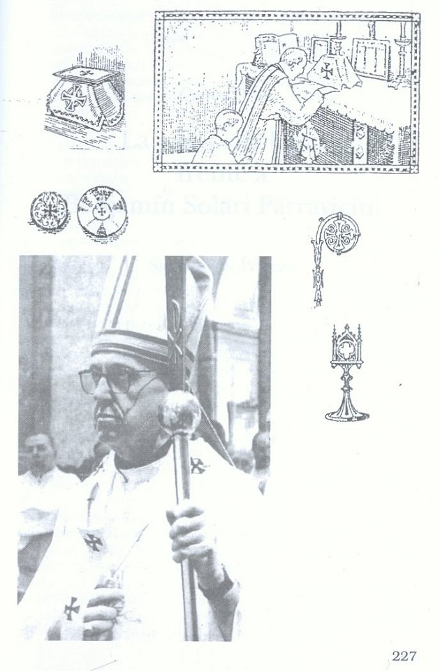 solari-parravicini-dibujos-profeticos-tomo-2.jpg-pagina-227