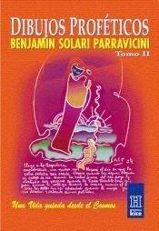 solari-parravicini-dibujos-profeticos-tomo-2
