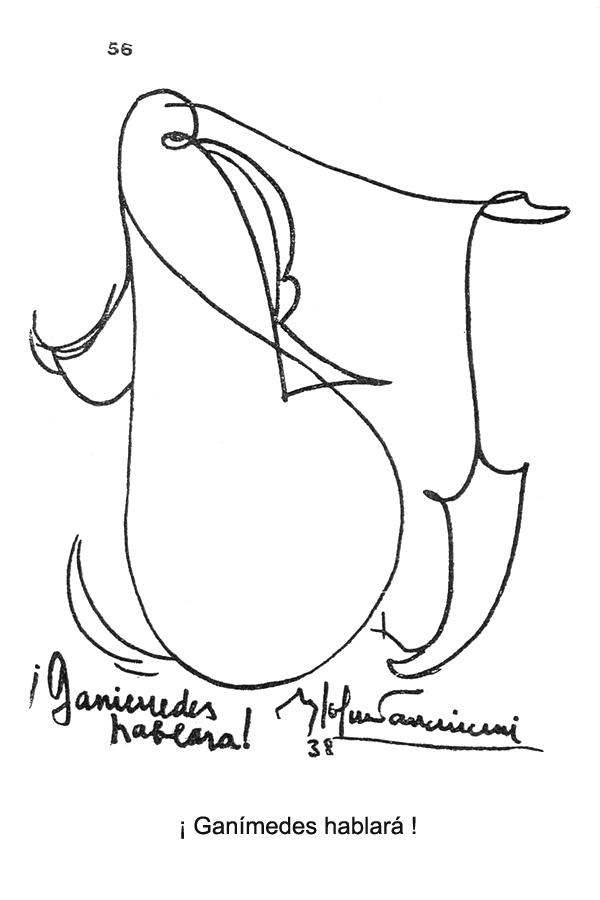 bsp-ganimedes