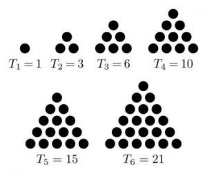 numeros-triangulos