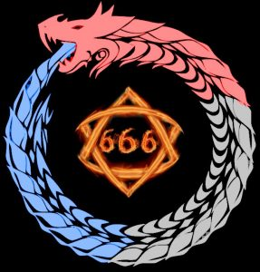 dragon666