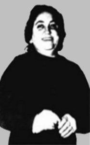 Teresa Musco