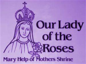 Nuestra Señora de las Rosas